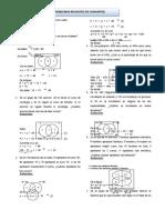 16728086 Problemas Resueltos de Conjuntos