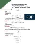 Desarrollo de Preguntas y Problemas Cap 4,5,6
