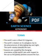 Science_-_Earth_Science_2_-_Astronomy.pdf