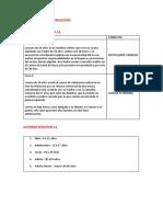 Trabajo Modulo IV Profam Ok (4)