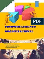 COMPORTAMIENTO-ORGANIZACIONAL