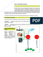 Tema 1_estado Funciones y Servidores Públicos