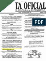 POU-VallesDelTuy_2010.pdf