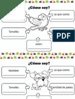 DescripcionAnimalesMEEP.pdf
