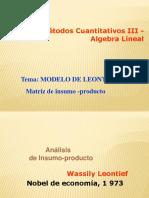 leontief-130615132724-phpapp01.pdf