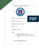 CAMBIO CLIMÁTICO Y AGRICULTURA.docx