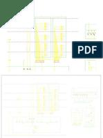 E-301 MAIN SINGLE LINE DIAGRAM.pdf