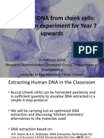 Biochemistry workshop presentation.pdf