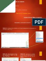 Proyecto Final de Analisis 1