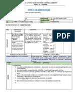 LEEMOS NARRATIVOS 1 (1).docx