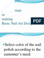 PPT BC 9 BASIC NAIL ART DESIGN.pptx