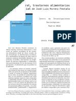 43calanes2.pdf