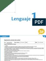 PlanificacionLenguaje1U4.doc