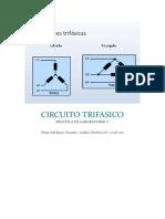 circuitos trifasicos.docx