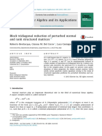 Comparative Study of Methods of Determination of Coefficient of Subgrade Reaction