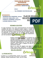 TRABAJO-FINAL-PLANTA-RECICLAJE.pptx