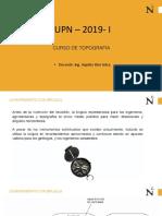 AZIMUT RUMBO LEVANTAMIENTO CON BRUJULA PENDIENTE(1).pdf