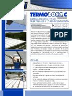 FOLLETO TERMOLOSA C.pdf