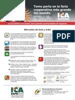 Asia Icaexpo.pdf Elber