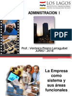 Administracion i Junio 2018 Flujograma Adem