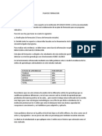 Plan de Formacion Act 2