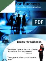 dressforsuccesshs-091115164354-phpapp02