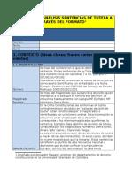 349780877-Formato-Para-El-Analisis-de-Sentencias-de-Tutela.pdf