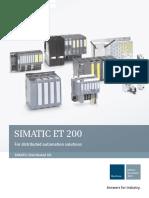 Siemens 200et Tra3