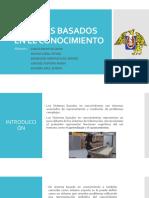 Sistemas-Basados-Conocimiento.pptx