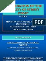 Street Food Full India