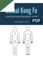 Sexual Kung Fu