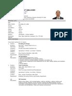 Johnrey Q. Gallogo Resume.docx