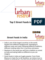 2174508_5-famous-streetfood-in-india.pptx