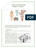 275254529-Grupo-Ganglionar-de-Cabeza-y-Cuello.docx