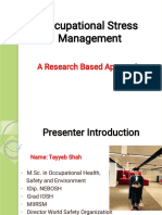 Occupational Stress Management by Tayyeb Shah.pptx'