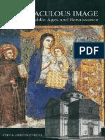 Toussaint - 1997 - De l'enfer à la coupole Dante, Brunelleschi et Fi