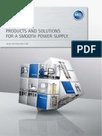 F0303102 Produktübersicht En
