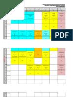 70-1548386085-Jadwal Kuliah smt Genap 2018-2019