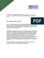 strath prints  (1)