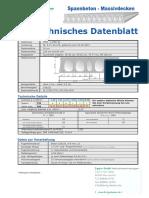 datenblattl-epd32cm