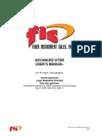 Advanced-OTDR-Manual.pdf