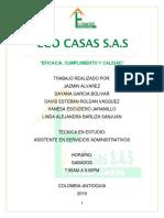 ECO CASAS (1)