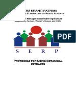 Botanical extracts_Pest Management.pdf