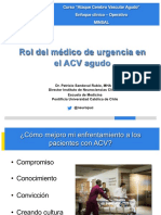 Manual de Bolsillo Acv 11