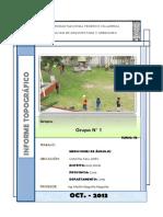 253044354-Informe-Topografico.pdf