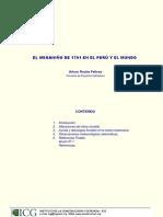 POSTES-LEVANTAMIENTO-01