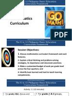 3-Math Curr