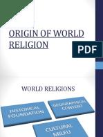 LESSON 2 ORIGIN OF WORLD RELIGION.pptx