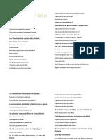 Archivos de la Historia.docx