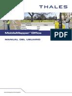 MobileMapper Office User Manual Spanish revB.pdf